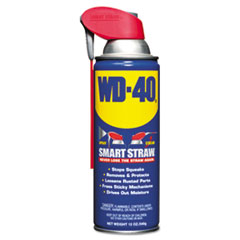 Image of WD-40 smart straw