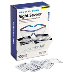 Image of Sight savers