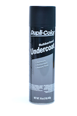 Image of Dupli-color undercoat