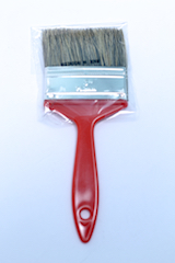 "Image of 3"" chip brush"