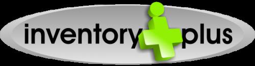 Inventory Plus, Inc.